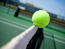 What Wimbledon Teaches Us About Customer Experience