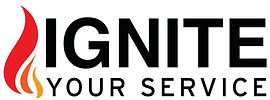 Ignite Your Service_Logo_CMYK-01.jpg