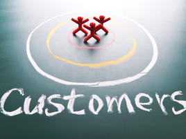 Want to Drive Amazing Customer Service? Follow These 7 Steps: