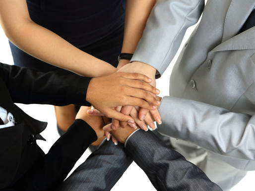 For Great Service, Start with Great Team Huddles