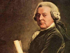 "The ""Independent"" Leadership of John Adams"