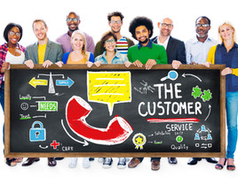 Got CX?  4 Ways to Supercharge Your Customer Experience