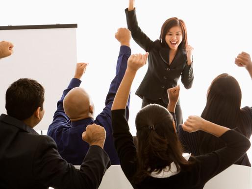 Powerful Strategies for Customer Service Week