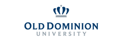 Old-Dominion-University-Logo.png