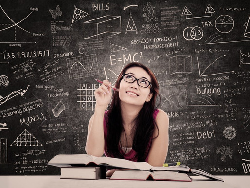 Improving the Higher Education Customer Experience