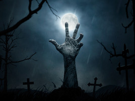 Is Your Customer Service a Horror Show?