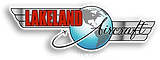 Lakeland_Aircraft_Logo_update.png