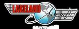 Lakeland_Aircraft_Logo_update.png