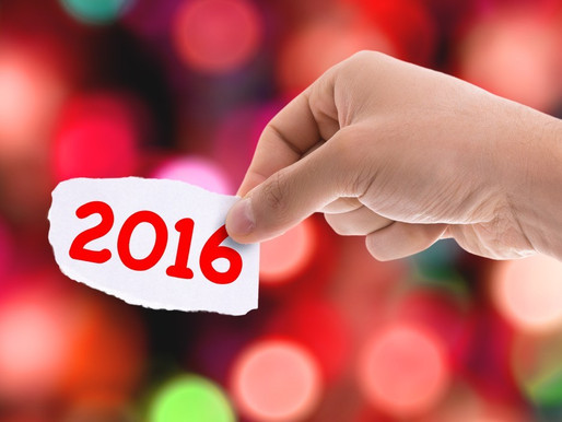 Powerful Customer Service Resolutions for 2016