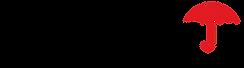 The-Travelers-Companies-logo-e1446753164