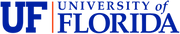 1280px-University_of_Florida_logo.svg.pn