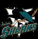 san-jose-sharks-logo-1108886DFE-seeklogo