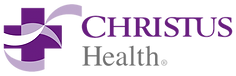christus-health-logo-1024x330.png
