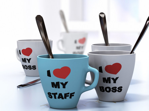 Do Employee Titles Matter?