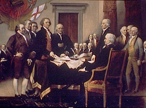 3 Imperatives our Founding Fathers Knew About Leadership