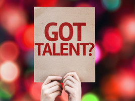 Recruit a Winning Team with the B.E.S.T. Hiring System