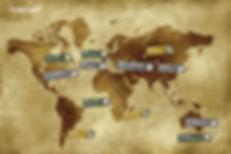 x camo check demorph map.jpg