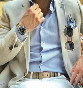 Suit Image.JPG