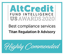 AltCredit%20US%20Awards%20Logo%20-%20Win