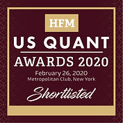 HFM US_QuantAwards_Shortlisted_SocialMed