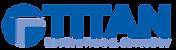 Titan-Regulation-Logo-C-2_edited.png