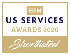 HFM US Services Awards 2020_Shortlist lo