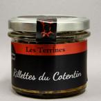 Rillettes du Cotentin