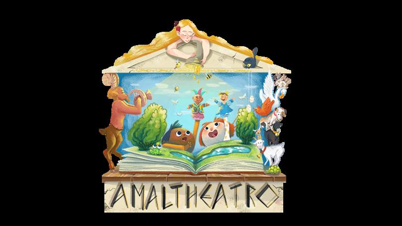 Amaltheatro