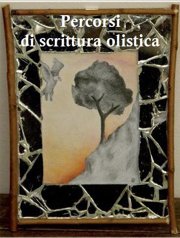 CORSI DI SCRITTURA OLISTICA