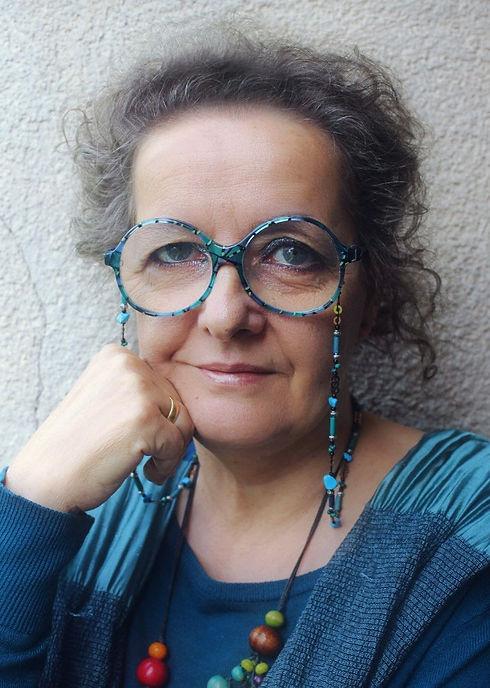Franca%20Perini_edited.jpg