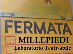LABORATORIO TEATR-ABILE