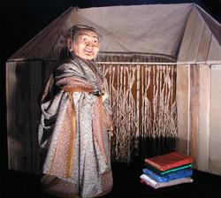 Nonna Thai