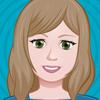 avatar lynn.png