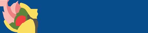 Allora Bodyworks logo