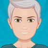 avatar michael.png