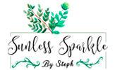 sunless logo.jpg