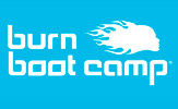 burn-boot-camp-logo.jpg