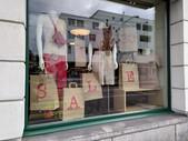 Unsere Textil Preise purzeln