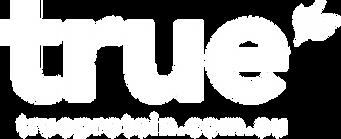 true-logo-white_website-2021.png
