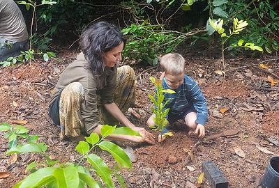 Community-Planting.jpg