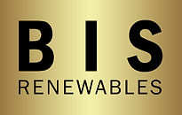 bis-logo-final_gold.jpg