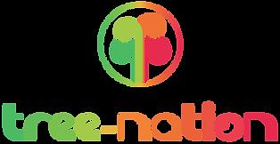 Tree-Nation_Logo_Square_TransparentBG.pn