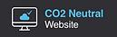 label-co2-website-black-en.png