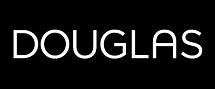Douglas-Shire-Council-Logo-header-1.png