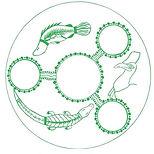 Jabalbina_Logo_-_Portrait_(1).jpeg