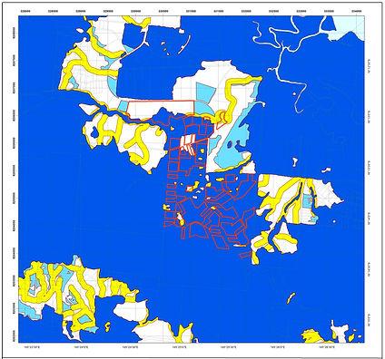 GIS Mapping.jpeg