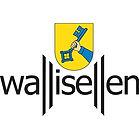 Gemeinde Wallisellen aktuelle Veranstaltungen