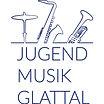 JM Glattal.jpg