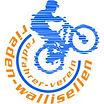 Radfahrerverein.jpg