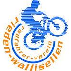 Radfahrer-Verein Rieden-Wallisellen